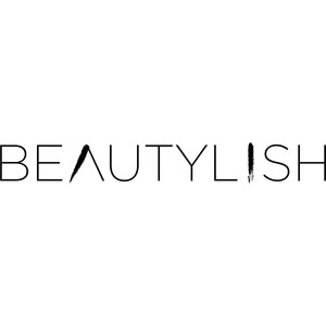 www.beautylish.com
