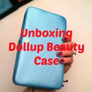 Unboxing DBC