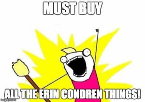 buy all the EC2