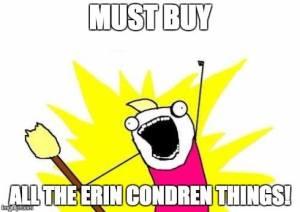 buy all the EC2
