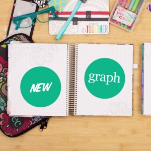 Graph paper1