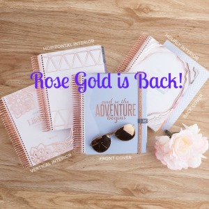 rose Gold2
