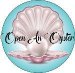 open-an-oyster-store-logo-1473909163